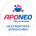 Aponeo Gutesiegel
